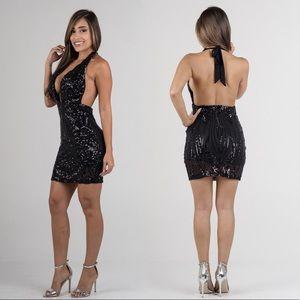 5c3bd299053 Dresses - Online store inventory www.glistenstyles.com